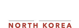 Sang Chul North Korea logo